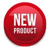 نگاه ویژه به توسعه محصولات جدید با تکنولوژی روز